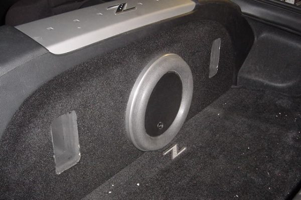 0520350z2010w7ported20enclosure-B