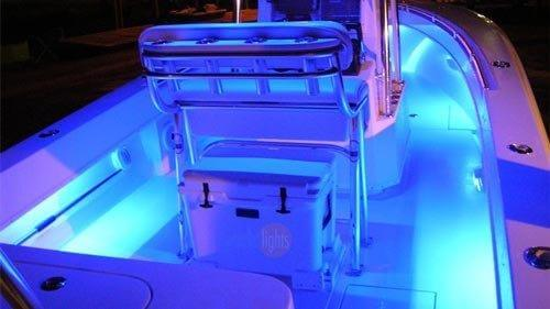 category-boat-lights