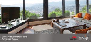 vista harmony solar windowfilm home