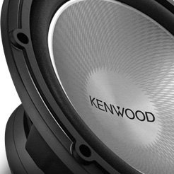 kenwood upgrade