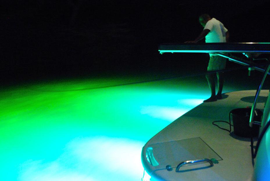 marine-underwater-led-lighting
