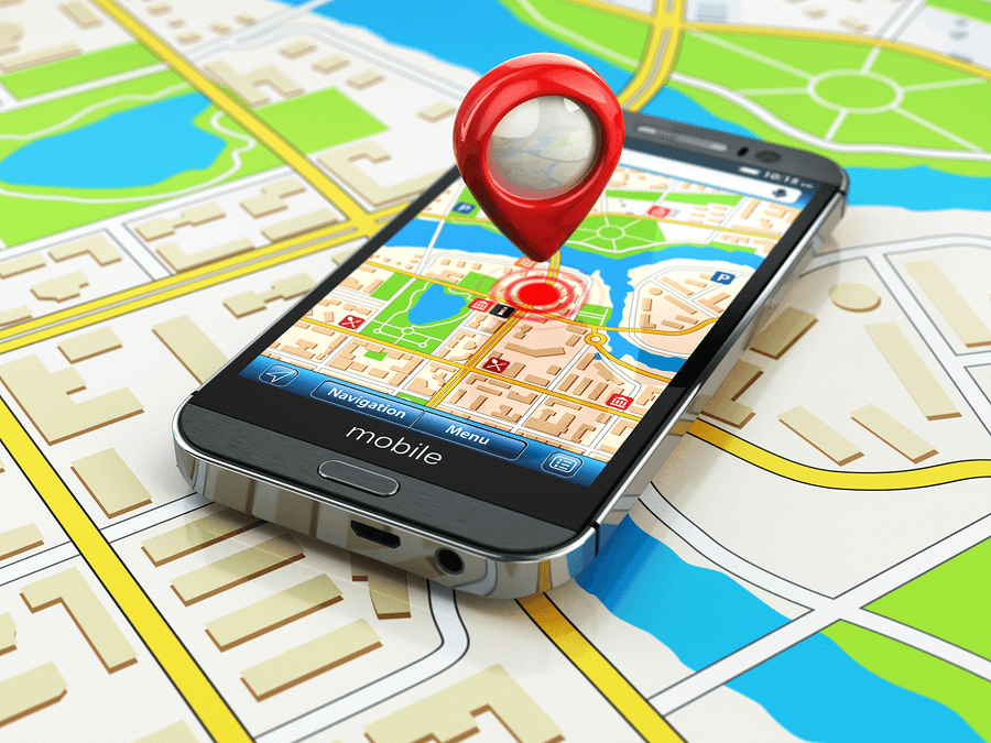 GPS Tracking Provides Affordable Live Solutions