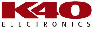 K40Logo