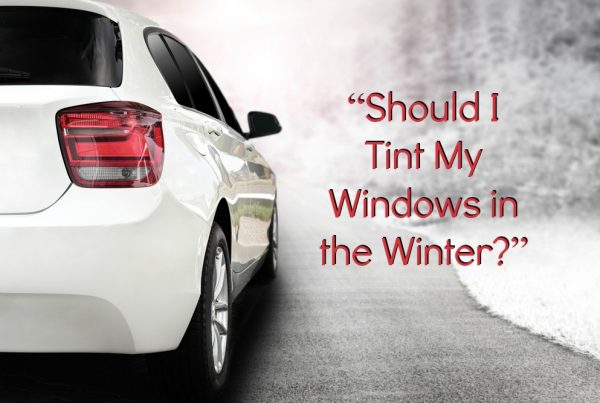 window tint for winter