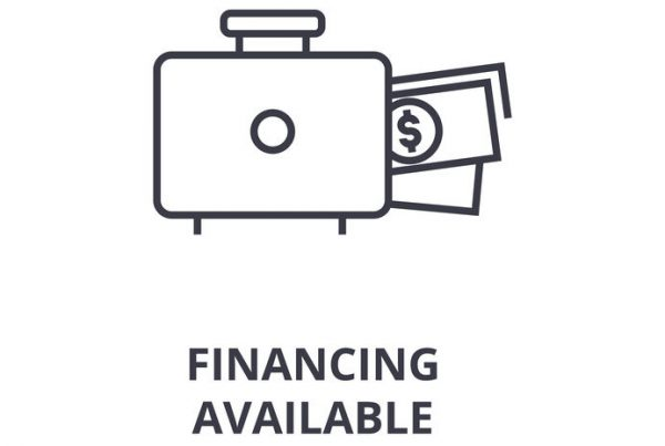 car accessories financing okc