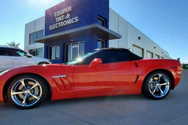 corvette2010