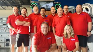 the crew 2021